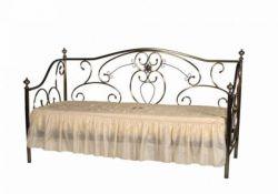 Кровать Малайзия 9910