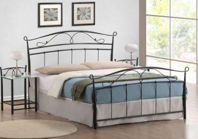 Кровать Малайзия Соната 9200 - SNS