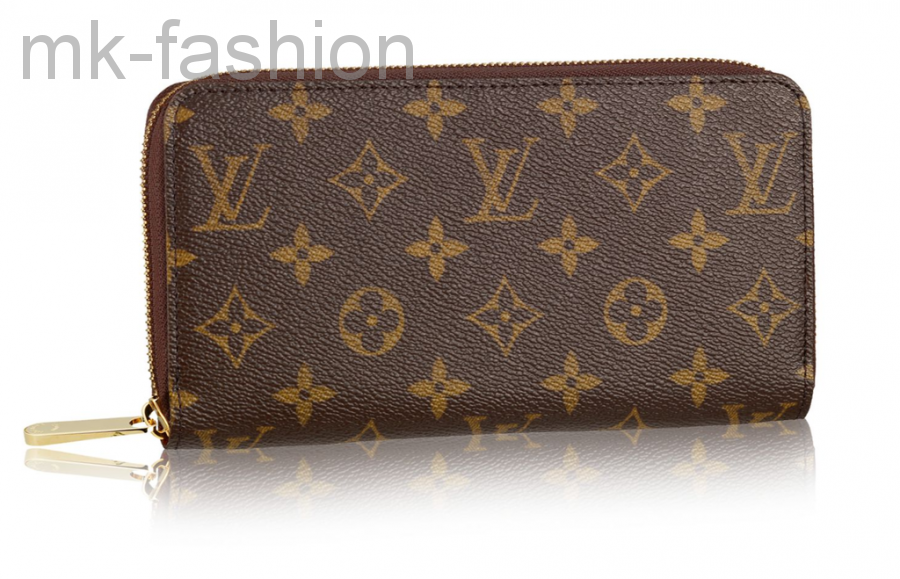 Louis vuitton zippy wallet 200