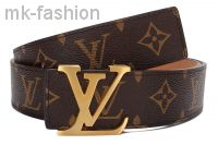 Louis Vuitton ремень 400