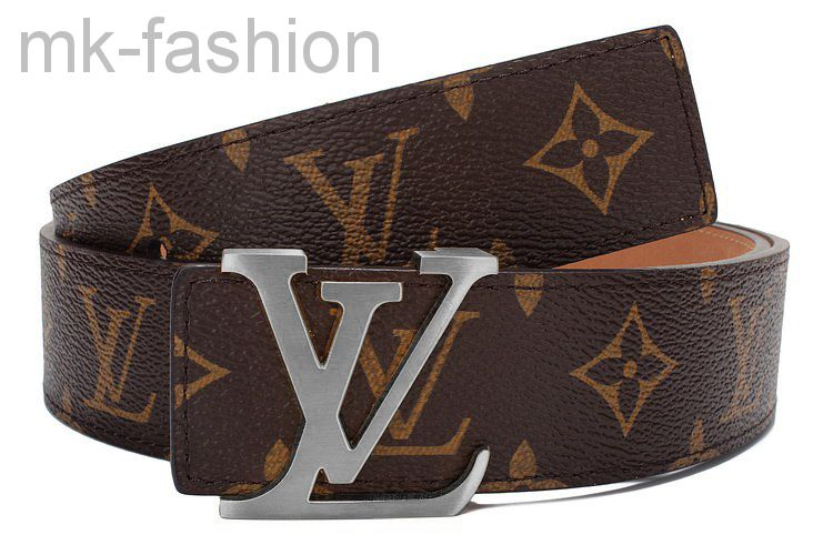 Louis Vuitton ремень 401