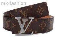 Louis Vuitton ремень 401