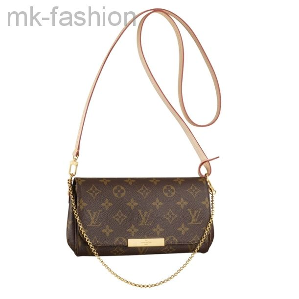 Louis Vuitton FAVORITE 640