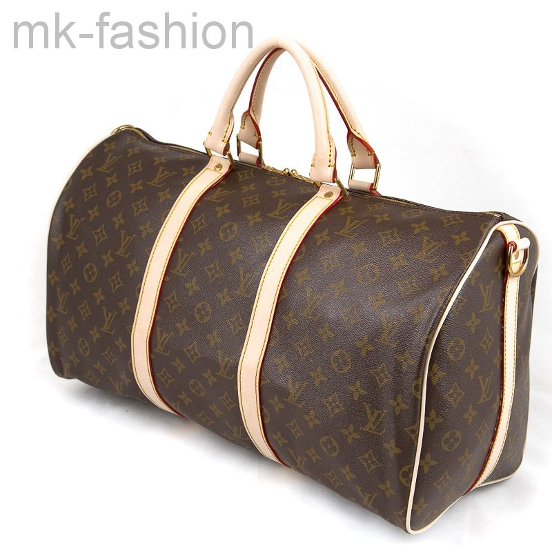 Сумка Louis Vuitton 660
