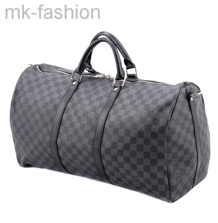 Сумка Louis Vuitton 661