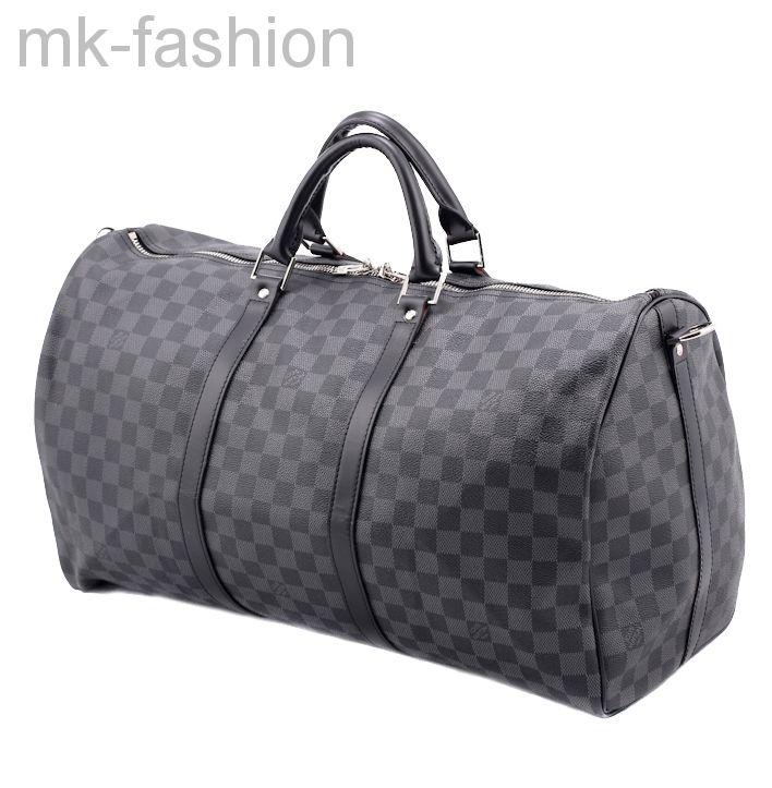 Сумка Louis Vuitton 661