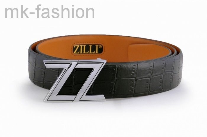 Zilli 1013