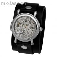 Часы Vacheron Constantin 2358