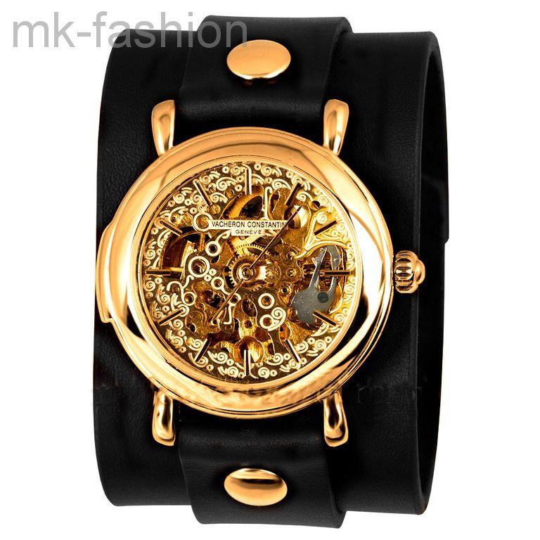 Часы Vacheron Constantin 2359