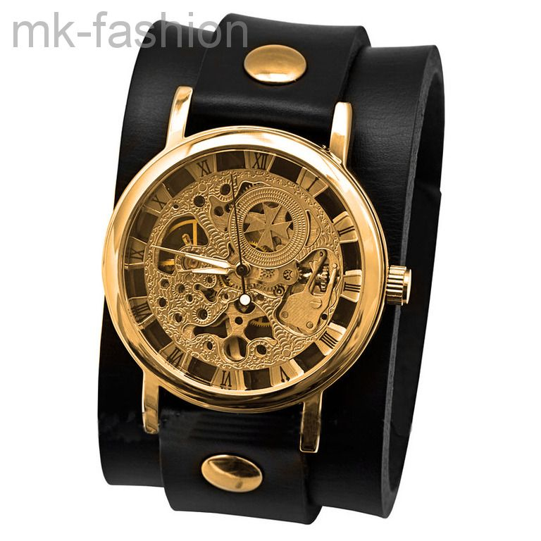 Часы Vacheron Constantin 2360