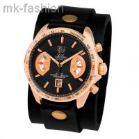 Часы Carrera 2369