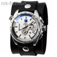 Часы Carrera 2370