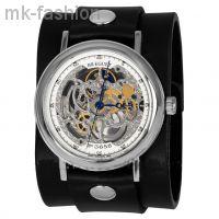 Часы Breguet 2364