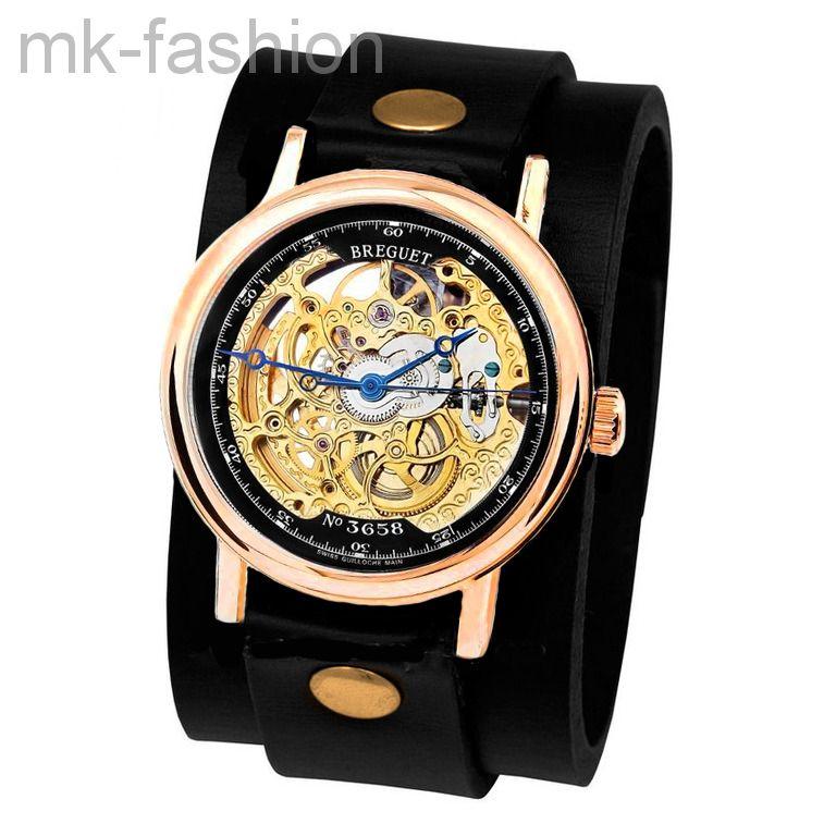 Часы Breguet 2365