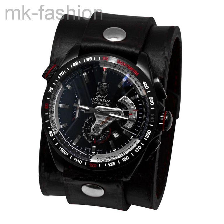 Часы Carrera 2374