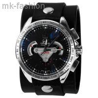 Часы Carrera 2375