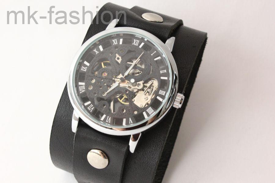 Часы  2380
