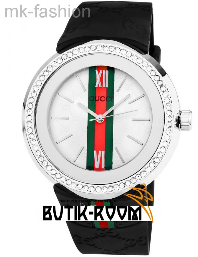 Часы Gucci (Гуччи)