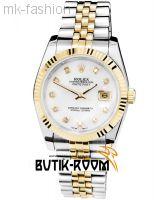 Часы Rolex (Ролекс)