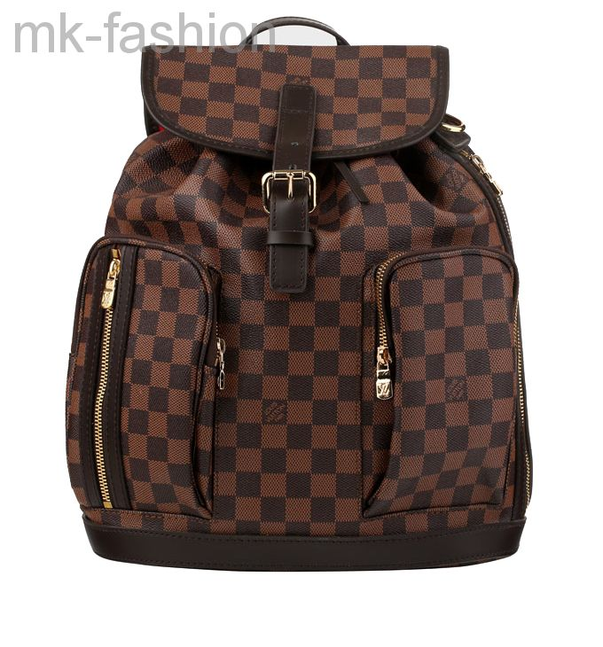 Louis Vuitton рюкзак