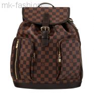 Louis Vuitton рюкзак