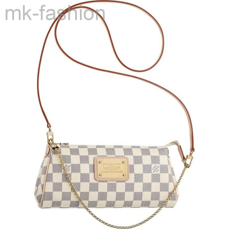 Клатч Louis Vuitton Eva 641