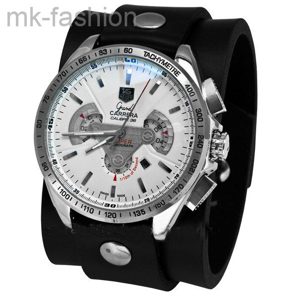 Часы Carrera 2389