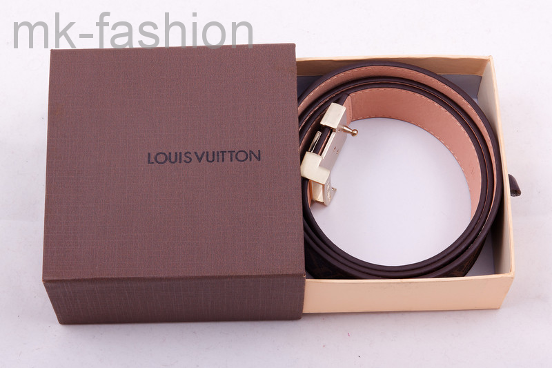 Коробка для ремня Louis Vuitton