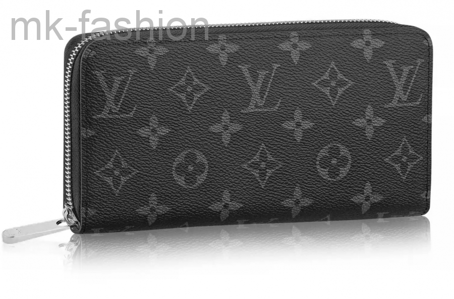 Louis vuitton zippy wallet 1374