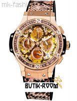 Часы HUBLOT BIG BANG 4552