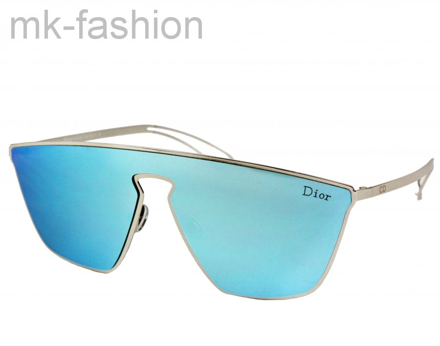 ОЧКИ Dior 22083