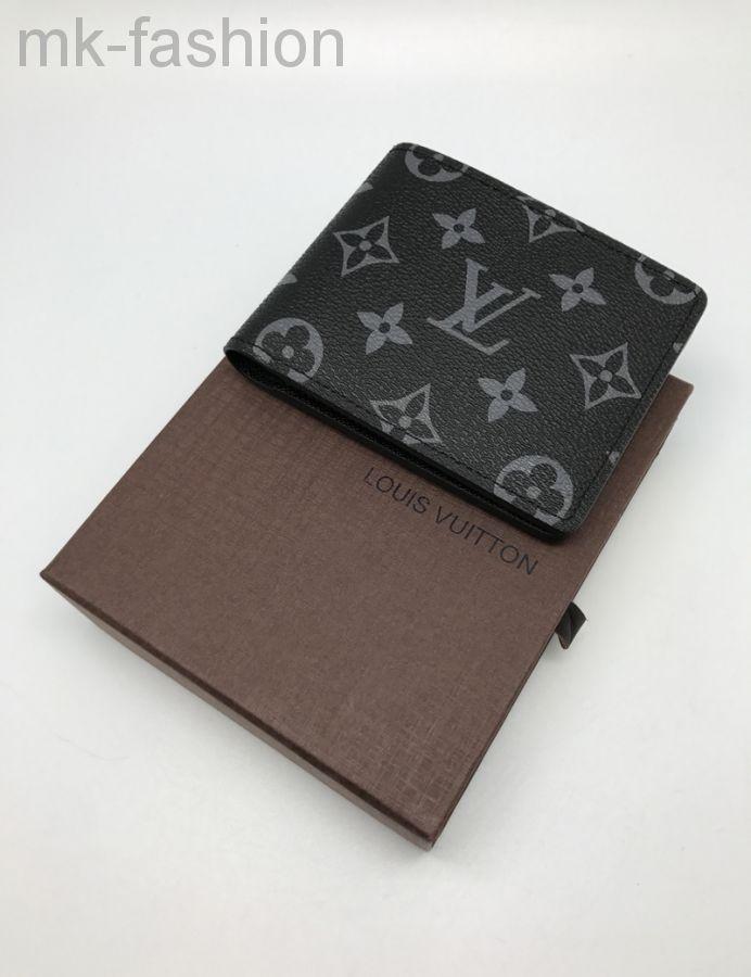 Louis Vuitton Кошелек МСМ1061