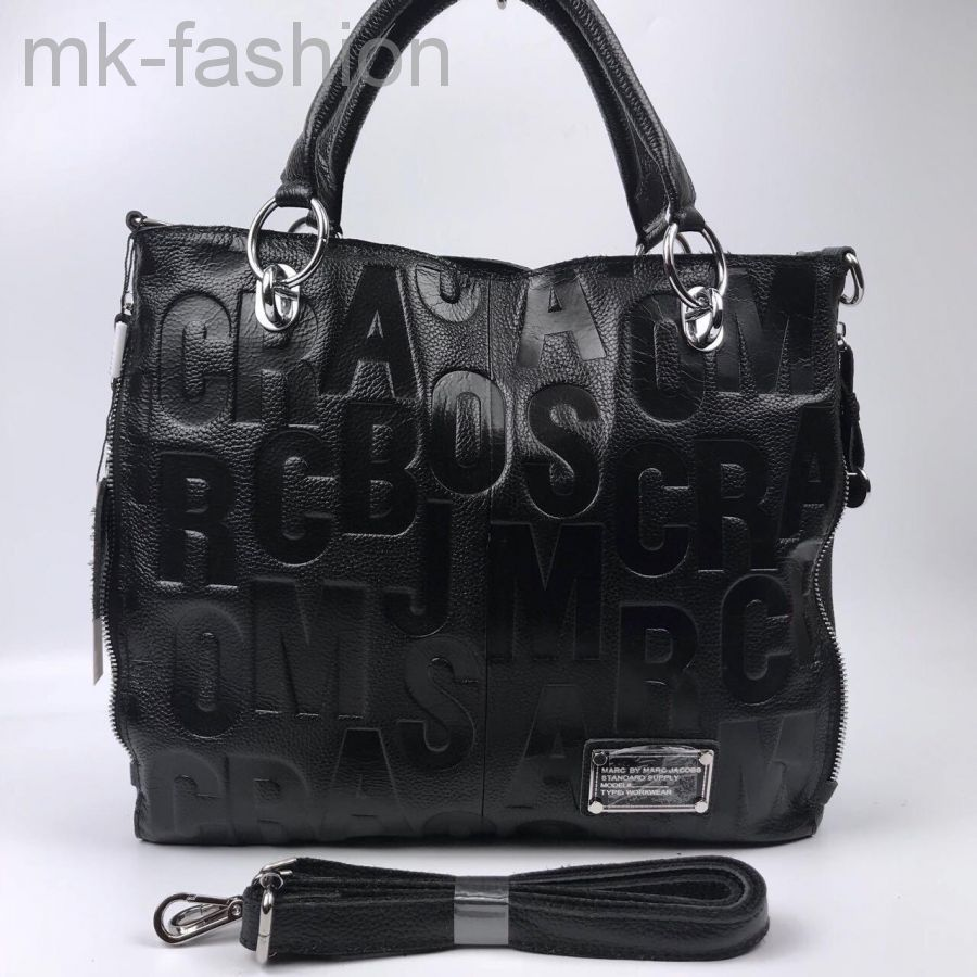 Marc Jacobs 2138