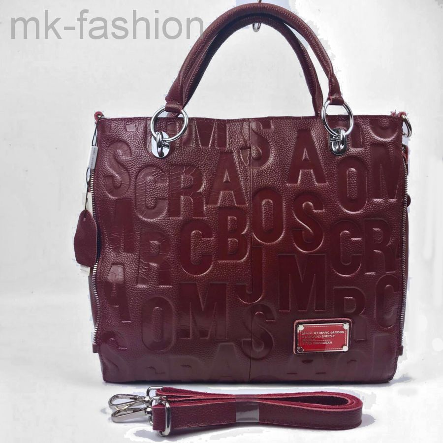 Marc Jacobs 2140