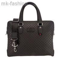 Gucci man bags 1111