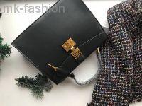 Dior  сумка 3433
