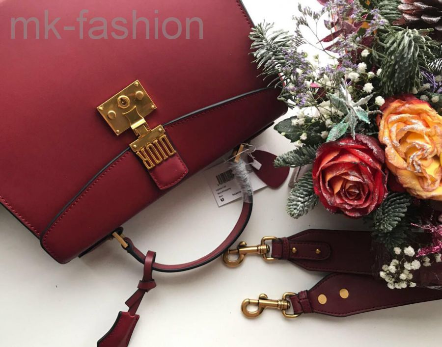 Dior  сумка 3434
