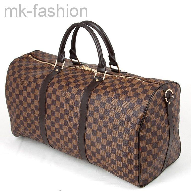 Сумка Louis Vuitton 662
