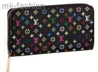 Louis vuitton zippy wallet 203