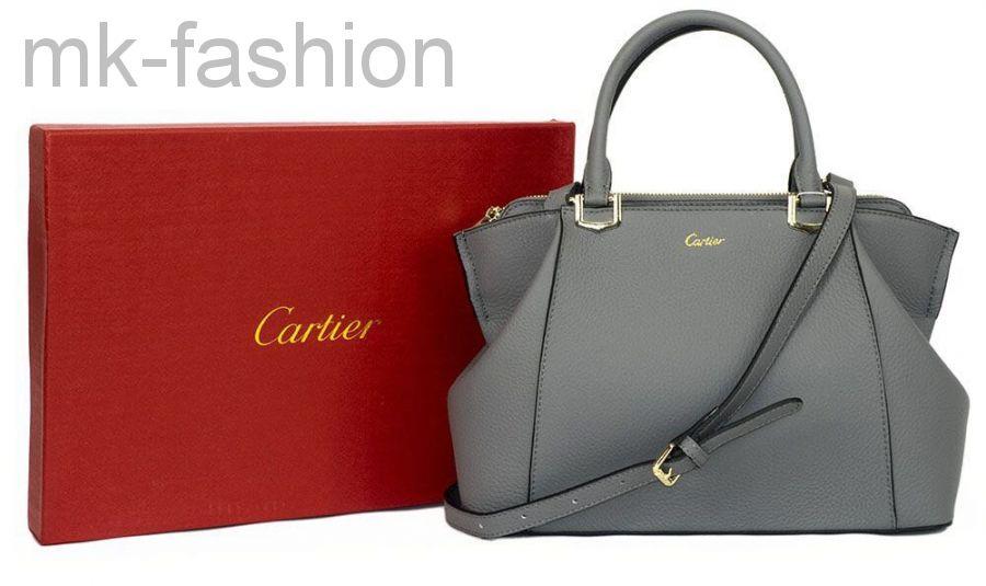 Cartier сумка 1236