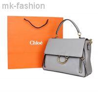 Chloe  Faye сумка  3125