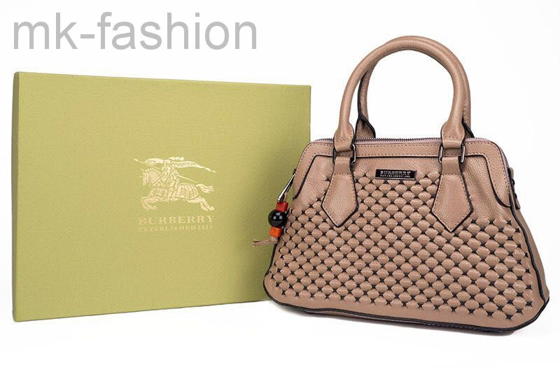 BURBERRY London  сумка 3133