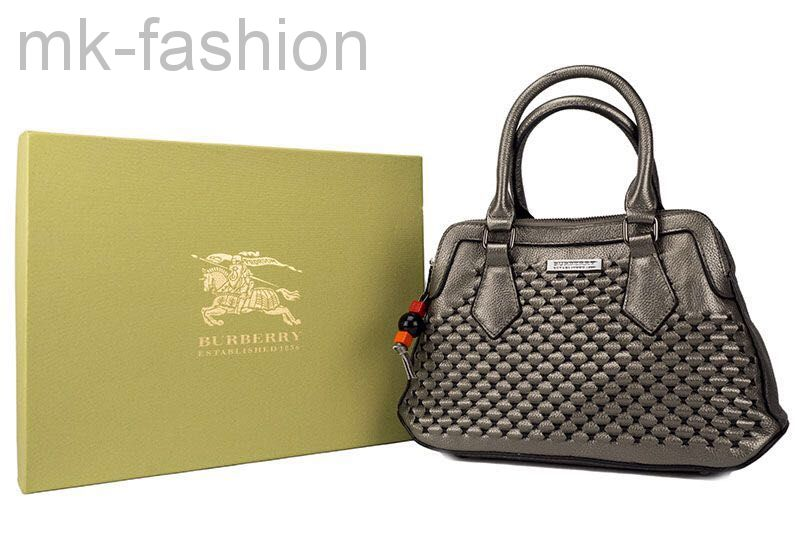 BURBERRY London  сумка 3138