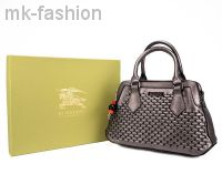 BURBERRY London  сумка 3141