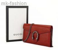 Gucci клатч 2031