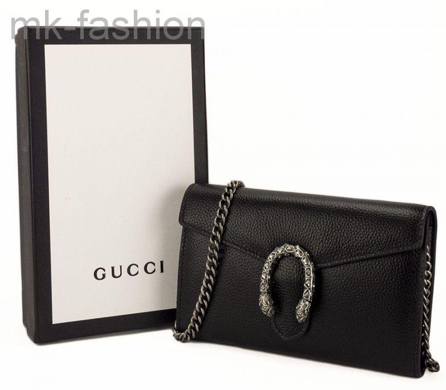 Gucci клатч 2032