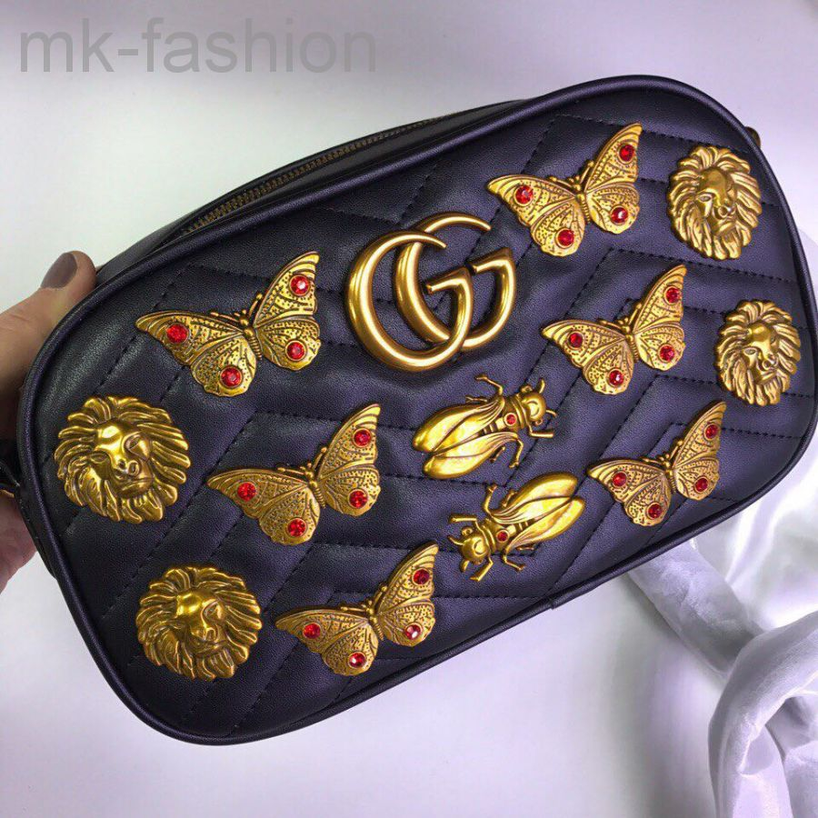 Gucci клатч  2039