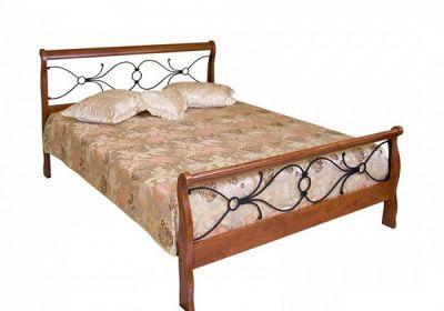 Кровать Малайзия 425 - N
