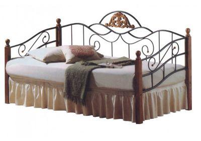 Кровать Малайзия AT - 881