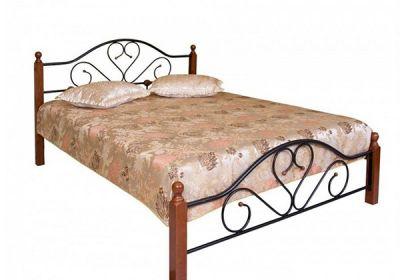 Кровать Малайзия FD 802